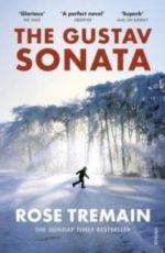 May 2017 – The Gustav Sonata by Rose Tremain